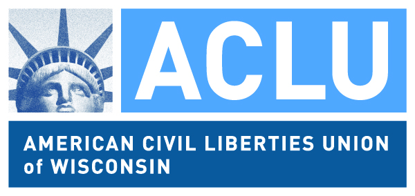 ACLU of Wisconsin