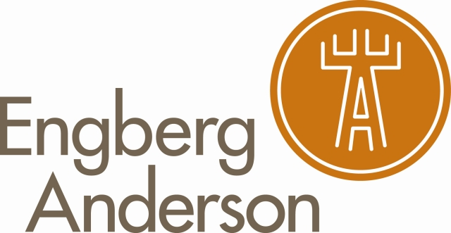 Engberg Anderson Architects