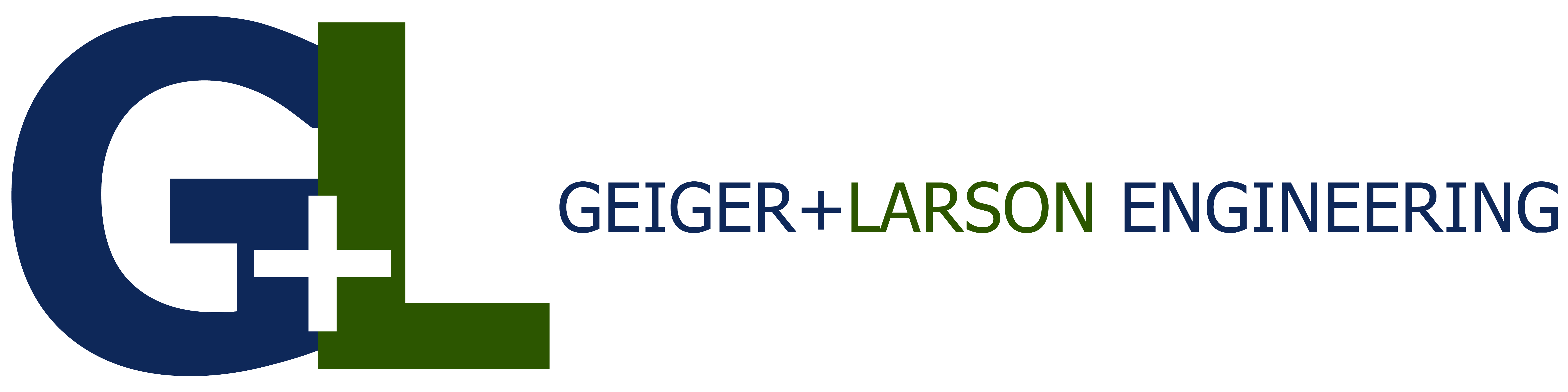 Geiger & Larson Engineering Inc.
