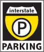 Interstate Parking Company