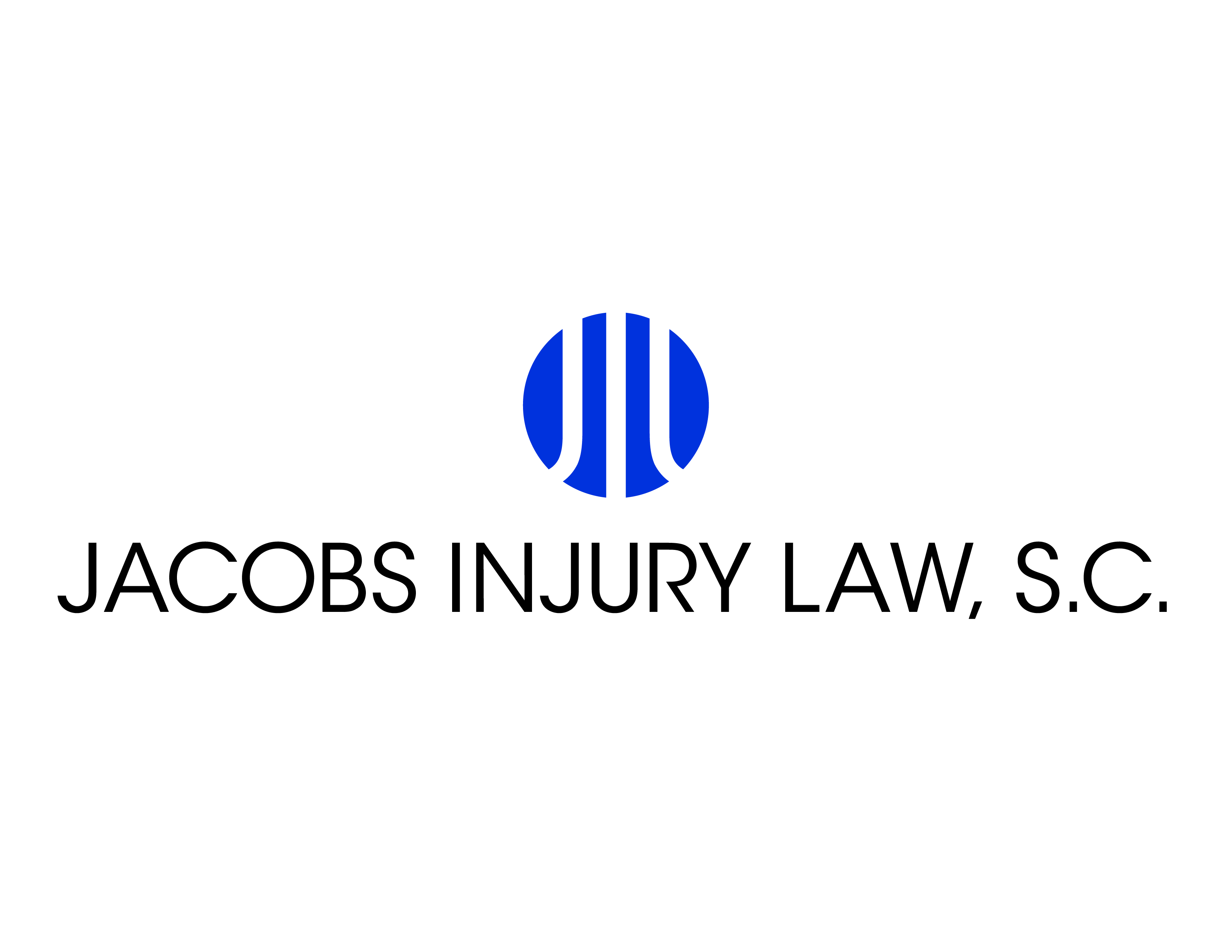 Jacobs Injury Law SC