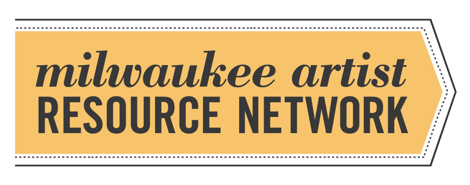 Milwaukee Artist Resource Network