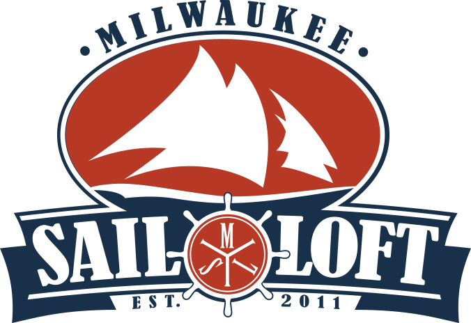 Milwaukee Sail Loft