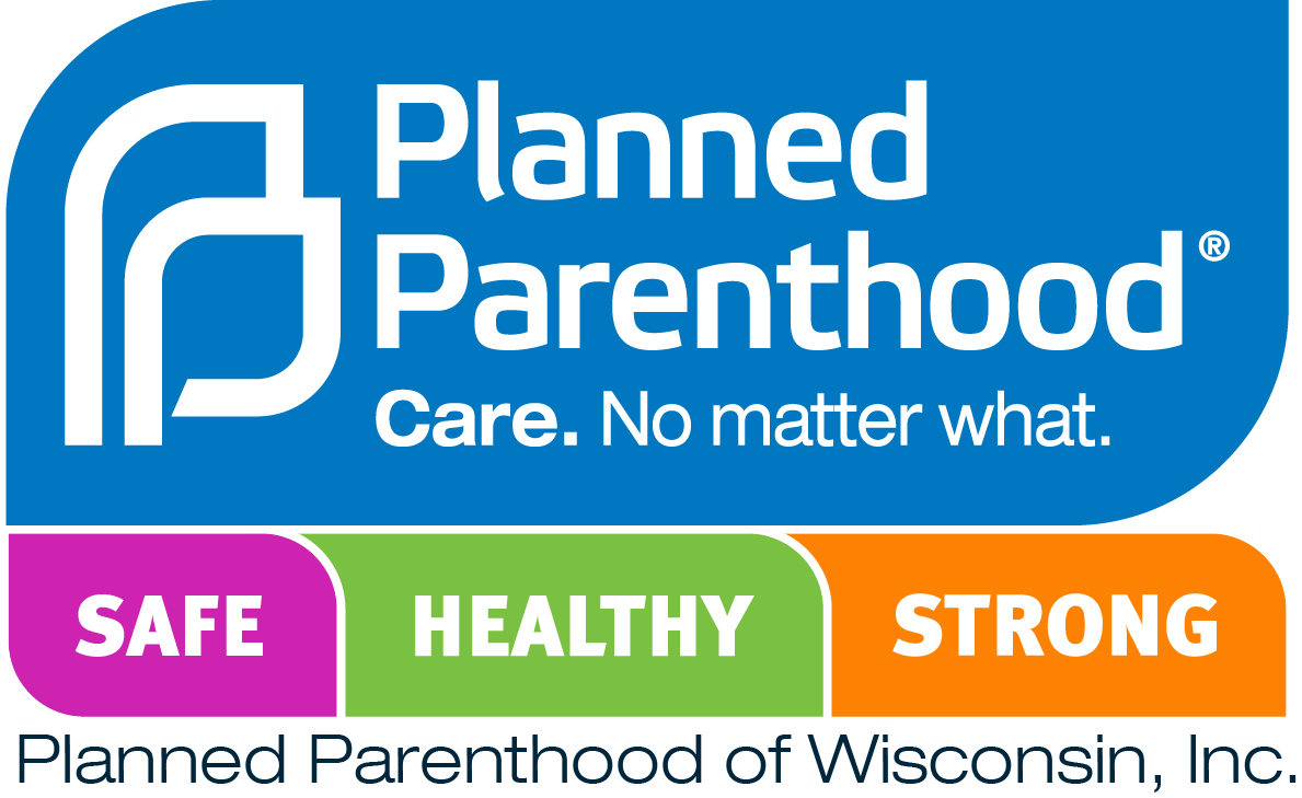 Planned Parenthood of Wisconsin, Inc.