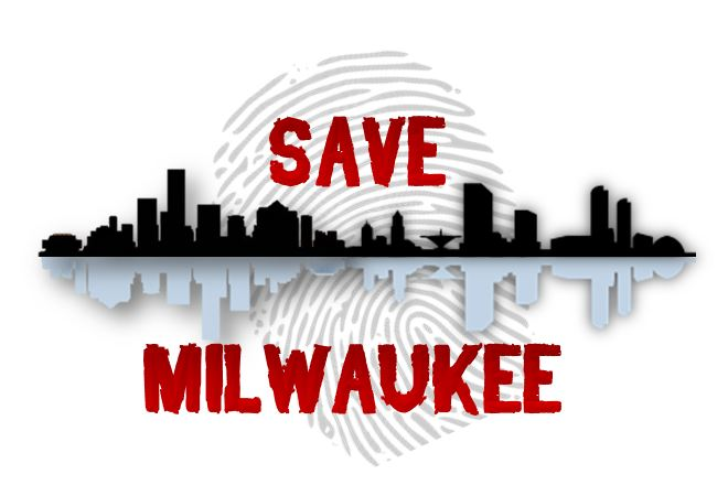 Save Milwaukee