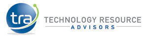 Technology Resource Advisors, Inc.