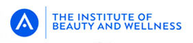The Institute of Beauty and Wellness