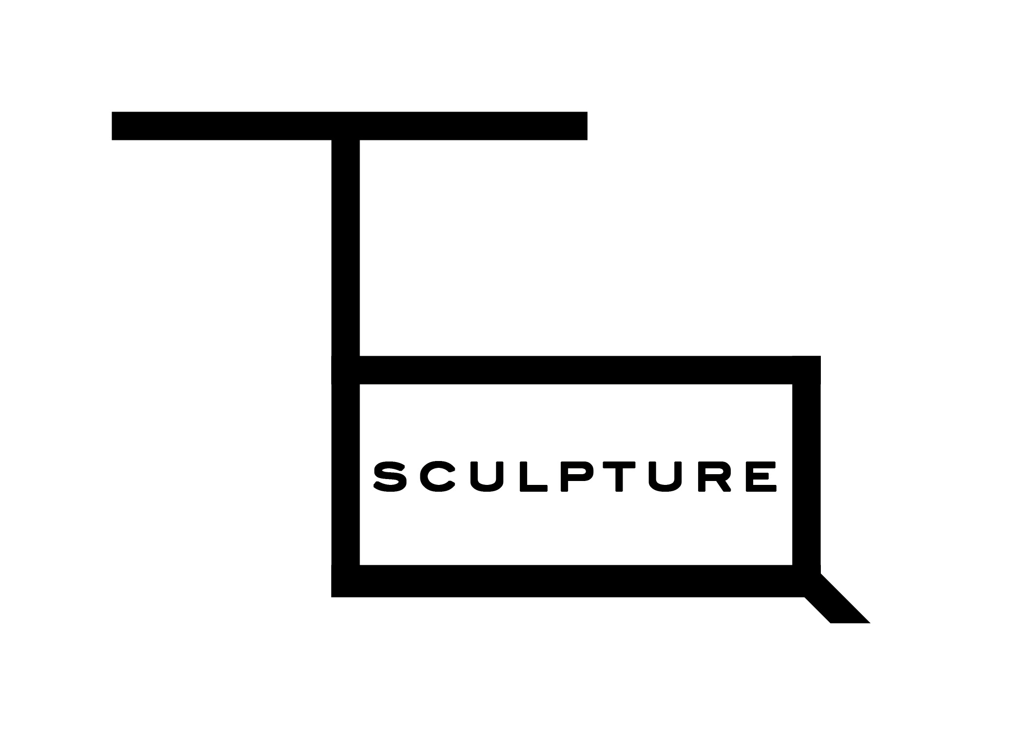Tom Queoff Sculpture Studio