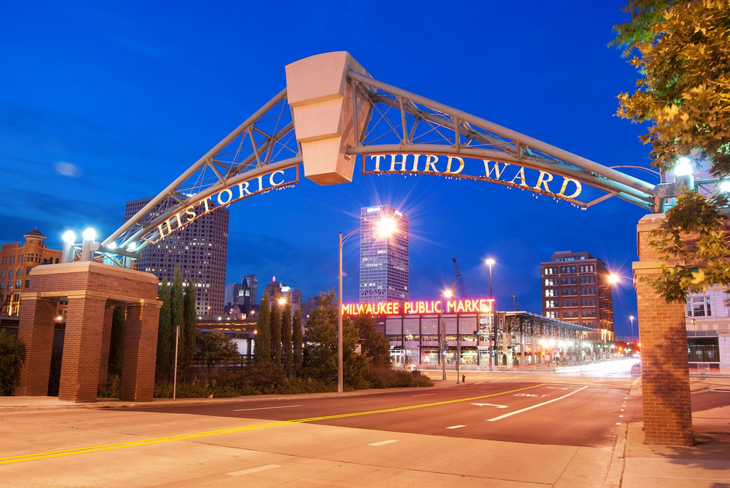 third-ward-entrance.jpg