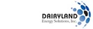Dairyland-Energy-Solutions-Inc.jpg