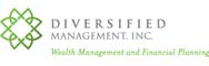 Diversified-Management-Inc.jpg