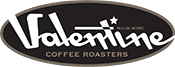 Valentine Coffee Roasters