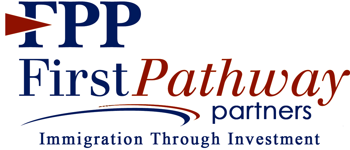 FirstPathway Partners LLC