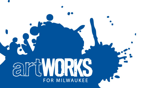 ArtWorks for Milwaukee