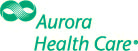 Aurora Health Center