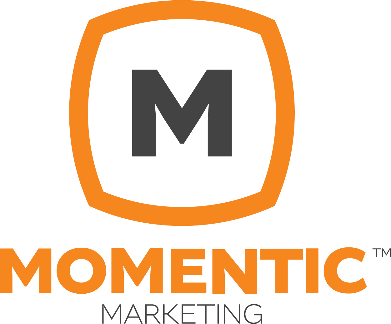 Momentic Marketing