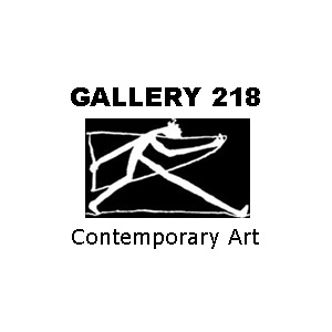 Gallery 218