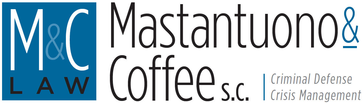 Mastantuono & Coffee, S.C.