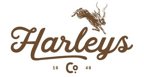 Harleys Co.