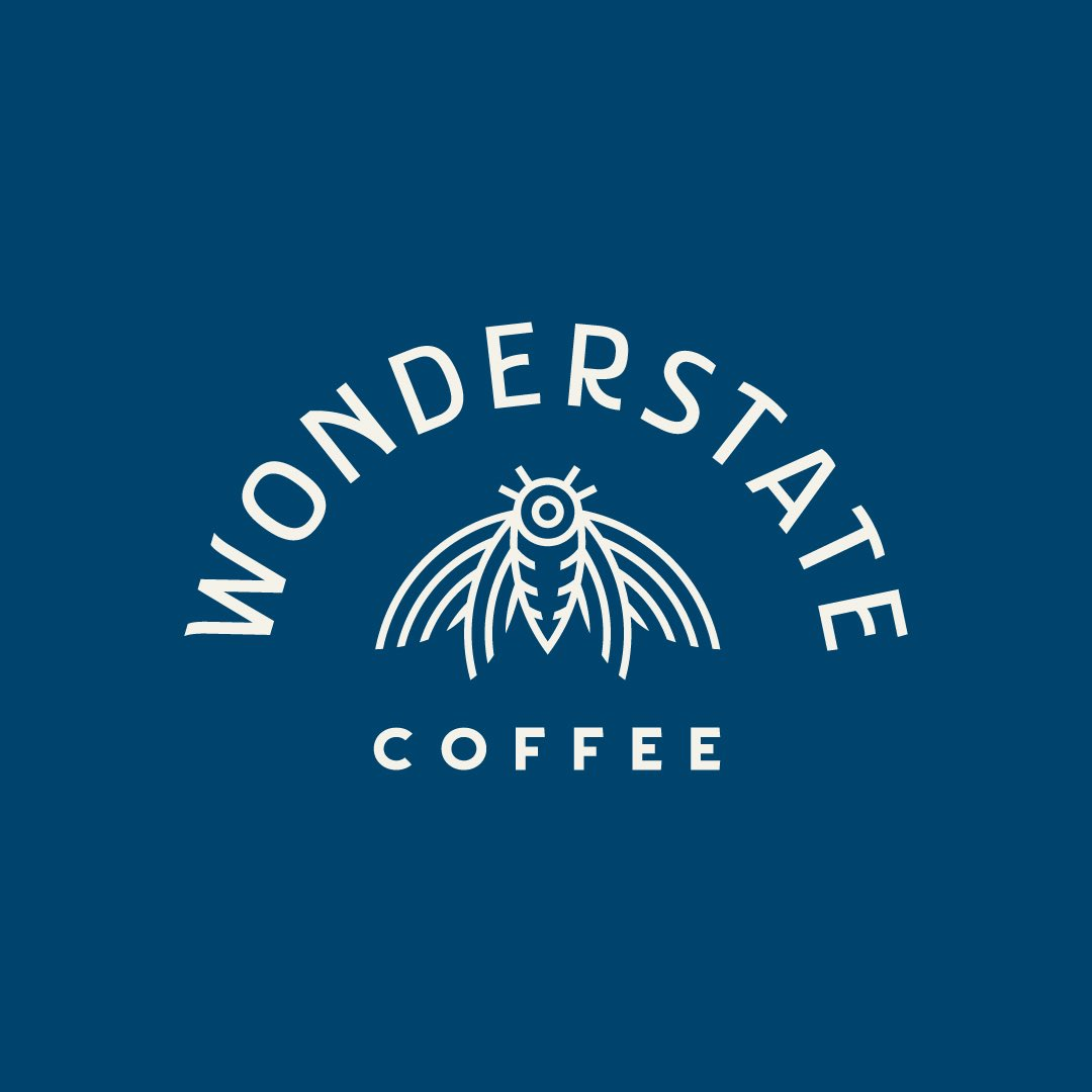 Wonderstate Coffee